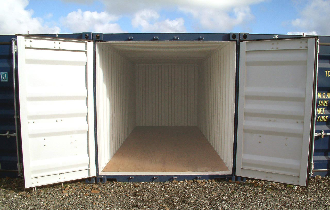 Storage Container Prices 1280 x 817